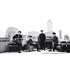Official髭男dism、ニュー・シングル『Pretender』5月15日発売。映画「コンフィデンスマンJP」主題歌!