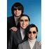 ウルフルズ、3人体制初のオリジナル・アルバム『ウ!!!』6月26日発売