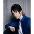 KENN、「明治東亰恋伽」ドラマ&映画 主題歌 を担当!『一夜ノ永遠ニ君想フ』が7月24日に発売決定