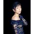 宇多田ヒカル、12年振りの国内ツアーより、最終日の幕張メッセ公演を完全収録した映像作品『Hikaru Utada Laughter in the Dark Tour 2018』6月26日発売