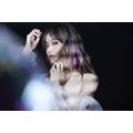 LiSA、ニューシングル「紅蓮華」を7月3日にリリース!