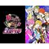 カレはヴォーカリスト♥CD「ディア❤ヴォーカリスト Evolve」は2019年7月17日より6作連続リリース!