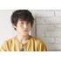 舞台「刀剣乱舞」「僕のヒーローアカデミア」などで注目の俳優「田村心」、メジャー・デビュー・シングル7月31日発売