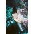米津玄師、ニュー・シングル『馬と鹿』9月11日発売!大泉洋主演ドラマTBS日曜劇場「ノーサイド・ゲーム」書き下ろし主題歌