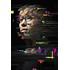 八王子P、10年目の記念作品!ミニアルバム「GRAPHIX」をリリース