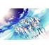 B-PROJECT、待望のグループ5thシングル4枚連続リリース!