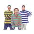 WANIMA、メジャー2ndフルアルバム『COMINATCHA!!』10月23日発売