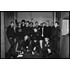 KANDYTOWN、前作より約3年半ぶりとなるセカンドアルバム『ADVISORY』10月23日発売