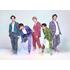 超特急、17枚目のシングル『Revival Love』2019年11月20日発売