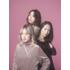女性3人組バンド「TAWINGS」、現在までの集大成となるファーストアルバム『TAWINGS』11月20日発売