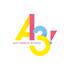 アニメ化も決定した大人気イケメン役者育成ゲーム『A3!(エースリー)』のフルアルバムがリリース