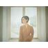 坂本真綾、記念すべき10作目となる完全新曲アルバム『今日だけの音楽』を11月27日に発売