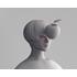 椎名林檎、初のオールタイム・ベストアルバム『ニュートンの林檎 ~初めてのベスト盤~』11月13日発売!