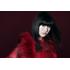 ASCA、色鮮やかな楽曲が収録された豪華アルバム『百歌繚乱』11月6日(水)発売!