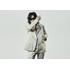 Toshl、大ヒット・カバーアルバム第2弾『IM A SINGER VOL.2』12月4日発売