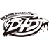 Dで始まる新世界!ファン待望の「D4DJ」初のシングルがついに発売!