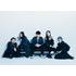"""サカナクション、ライブ映像作品『SAKANAQUARIUM 2019 """"834.194"""" 6.1ch Sound Around Arena Session -LIVE at PORTMESSE NAGOYA 2019.06.14-』2020年1月15日発売"""