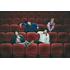 King Gnu、待望のニュー・アルバム『CEREMONY』2020年1月15日発売