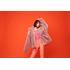 大原櫻子、約1年7か月振りとなるオリジナルアルバム2020年2月5日発売