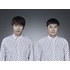 ゆず、15枚目となるオリジナルアルバム『YUZUTOWN』3月4日発売