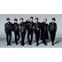 三代目 J SOUL BROTHERS from EXILE TRIBE、ニューアルバム『RAISE THE FLAG』3月18日発売!特典 B2ポスター付き!初回生産限定盤オンライン期間限定12%オフ