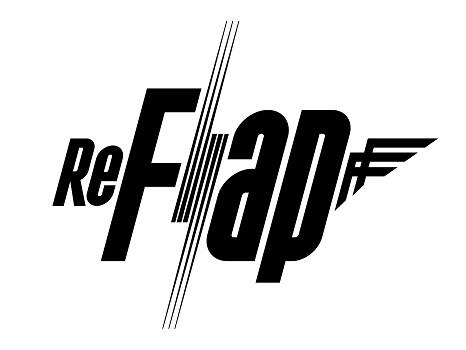 ReFlap