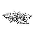 『ヒプノシスマイク -Division Rap Battle-4th LIVE@オオサカ《Welcome to our Hood》』|BD/DVD|3月25日発売!タワレコ特典dポイントカード&クリアファイル付き!