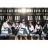 Morfonica|ガルパ期待の新バンドの1st Single『Daylight -デイライト- 』が登場!
