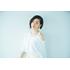 坂本真綾|25周年記念アルバム『シングルコレクション+アチコチ』7月15日発売|購入先着特典シングルジャケットコースター