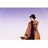 7月放送開始予定のTVアニメ「デカダンス」より、伊東歌詞太郎が歌うエンディングテーマがリリース決定!