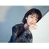 今大注目の若手女性声優・楠木ともりが遂にメジャーデビュー決定!