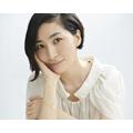 坂本真綾 25周年記念アルバム『シングルコレクション+アチコチ』7月15日発売 購入先着特典シングルジャケットコースター