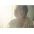 鈴木みのりが、約1年半ぶりに、待望のセカンドフルアルバム 『上ミノ』 を8月26日にリリース