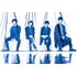 Official髭男dism|ニューEP『HELLO EP』8月5日発売|購入先着特典クリアファイル|DVD付属形態はオンライン期間限定10%オフ