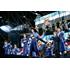 欅坂46|ライブBlu-ray/DVD『欅共和国2019』8月12日発売|オンライン期間限定10%オフ
