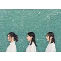 イヤホンズ オンライントークイベント「5年目の記憶(長久 友紀ver.)」開催決定