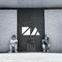 N/A|錦戸亮 & 赤西仁|アルバム『NO GOOD』9月9日発売|初回限定盤A・B オンライン期間限定15%オフ