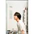 小山田壮平|ファーストソロアルバム『THE TRAVELING LIFE』発売記念 購入者対象 弾き語りライブ配信決定