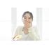 茅野愛衣、声優活動10周年を記念し初のメモリアルブック&ミニアルバム発売!