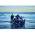BLUE ENCOUNT|ニューアルバム『Q.E.D』11月18日発売|早期予約特典視聴カード
