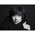 宮本浩次|初のカバーアルバム『ROMANCE』11月18日発売|タワレコ先着特典ポスター