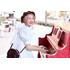 ハラミちゃん ライブBlu-ray/DVD『ハラミ定食~Streetpiano Collection~in 中野サンプラザ』11月25日発売 購入先着特典ポストカード