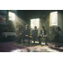 Mr.Children|ニューアルバム『SOUNDTRACKS』12月2日発売|タワレコ先着特典クリアファイル|初回限定盤オンライン期間限定10%オフ
