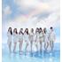 NiziU|デビューシングル『Step and a step』12月2日発売|タワレコ特典クリアトレカ|初回生産限定盤Aオンライン期間限定10%オフ