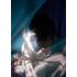君島大空|セカンドEP『縫層』11月11日発売|タワレコ先着特典ライブ音源収録CD