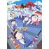 """おそ松さん第3期エンディングテーマのCD発売が決定!おそ松さん史上最も""""カオス""""で""""ハチャメチャ""""なエンディングテーマ!"""