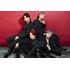 OWV|セカンドシングル『Ready Set Go』2021年1月20日発売|タワレコ先着特典ポスター|初回限定盤オンライン期間限定10%オフ