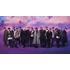 THE RAMPAGE from EXILE TRIBE|ニューアルバム『REBOOT』2021年2月24日発売|購入先着特典ポスター|Blu-ray/DVD付属形態オンライン期間限定10%オフ