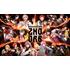 『ヒプノシスマイク -Division Rap Battle- 2nd Division Rap Battle』CDが3作連続リリース決定!|タワレコ先着特典ポストカード3枚セット