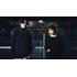 YOASOBI|ニューシングル『怪物/優しい彗星』3月24日発売|購入先着特典ロゴステッカー|アニメ「BEASTARS」主題歌|オンライン期間限定10%オフ